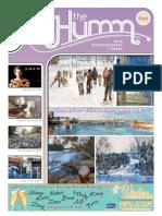 theHumm January 2013 web.pdf