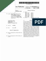 Substituted Imidazoles as Cannabinoid Receptor Modulators - US2006089356A1