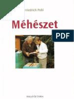 Friedrich Pohl - Méhészet (2005)