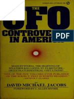 (1975) David Jacobs - The UFO Controversy In America (not OCR).pdf