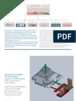 Garioni Naval - Biomass Boiler