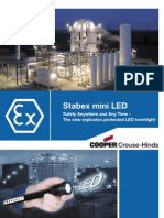 Torchlight Stabex_LED.pdf