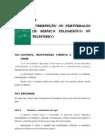 Volume 03 - 43