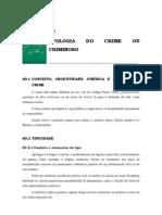 Volume 03 - 60