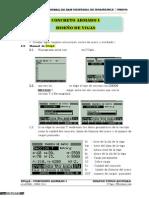 97203860-DVigA-DELFOR.pdf