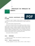VOLUME 03 - 140