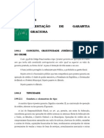 VOLUME 03 - 144