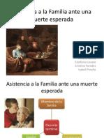 4 Comunicacion en Salud Atencion a La Familia