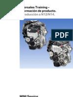 Introduccion Motores n12 n14pdf4080 111006042325 Phpapp02