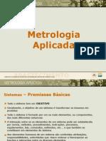 COMPROVACAO METROLOGICA