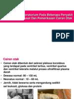 Cairan otak (22)
