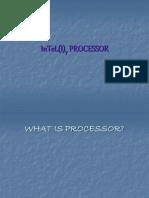 i7 processor1