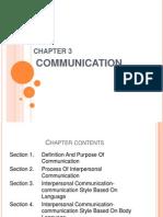 Organizational Theory and Management