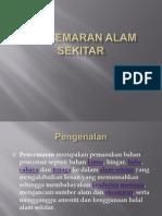 pencemaran-alam-sekitar-2.ppt