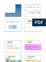 Chemical Analysis 6