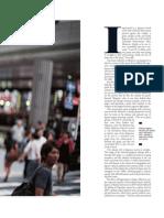 Miro Mijatovic Fightback Against the Yakuza - Weekend Australian - Page 2