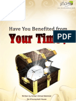 en_have_you_benefited_from_your_time.pdf