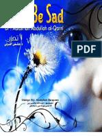 Don't Be Sad.baspren.PDF