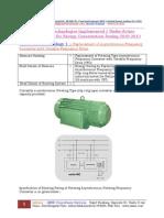 Energy Efficiency Case Studies In Industry
