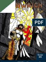 Issue05_FinalDraft