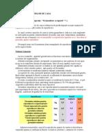 8. INMULTIREA IEPURILOR DE CASA.doc
