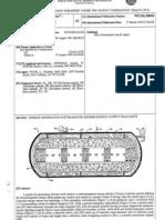 Joseph Newman Energy Machine International Patent
