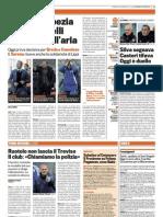 La Gazzetta dello Sport 30-12-2012 - Calcio Lega Pro