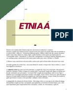 50963514-CULINARIA-ARABE