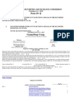 GameStop Corp Form 10 Q(Sep 05 2012)