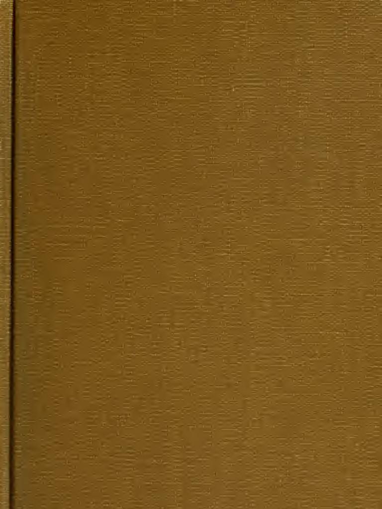 Revue des études juives. 1880. Volume 9.   Samaritans   Hebrew Language 74d5b1b1e7e3