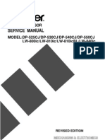 Brother 525CJ, 530CJ, 540CJ, 550CJ, LW-800ic, 810ic(bl), 840ic Service Manual.pdf