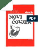 Glasnik_br._1. dec. 1989 - Rođenje pdf