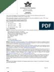 IATA-Dangerous-Goods-Regulations