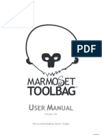 F.27 ToolbagUserManual