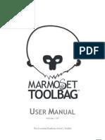 F.27 ToolbagUserManual