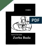 web mjesto za upoznavanje jabalpur indijska brzina zaljevsko područje zaljeva