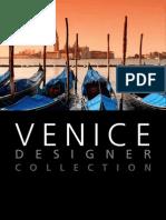 Venice Leaflet Headlam