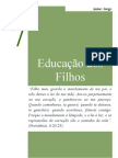 Revista EBD 2012 Parte 7