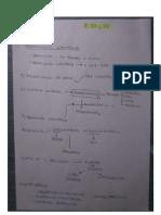 Tema 22y23 Documentacion y Metodologia