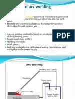 principle of arc welding.pptx