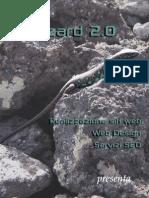 il-sito-e-servito.pdf