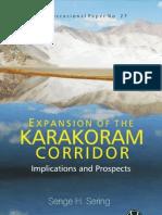 OP Karakoramcorridor