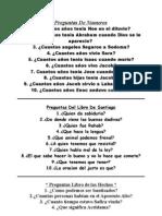 Dinamica_Preguntas de Numeros