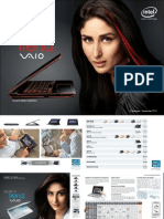 VAIO-catalogue-december.pdf