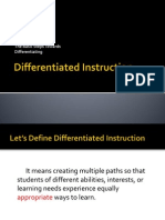 Differentiated_Instruction Abbas S