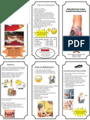 luka diabetes pdf
