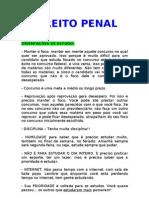 59733939-caderno-DIREITO-PENAL-Cleber-Masson-2010-1º-semestre-DAMASIO-Magistratura-e-MP-Estaduais