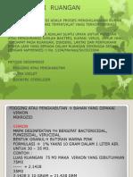Sterilisasi ruangan.pdf
