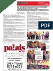 basketball news nov 2012 copy