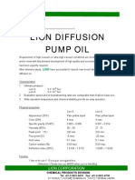lion_difussion_oil